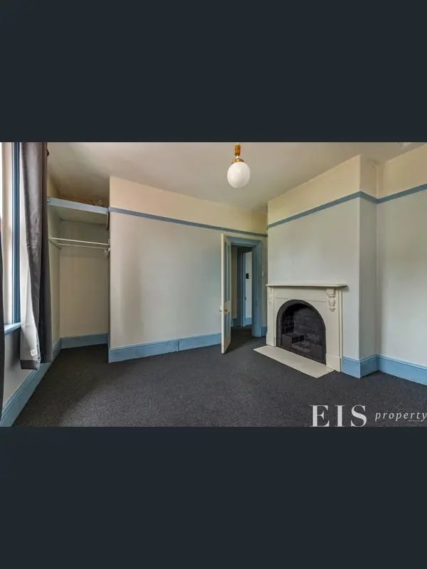 $190, Share-house, 3 bathrooms, Warwick Street, Hobart TAS 7000