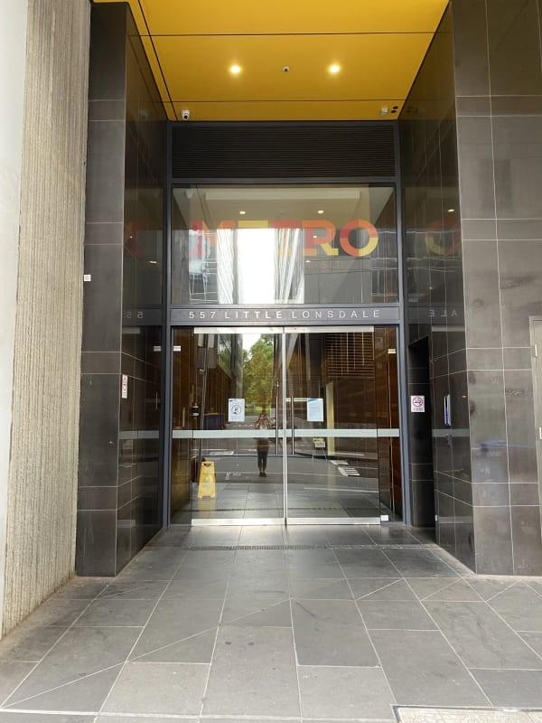 $229, Flatshare, 2 bathrooms, Little Lonsdale Street, Melbourne VIC 3000
