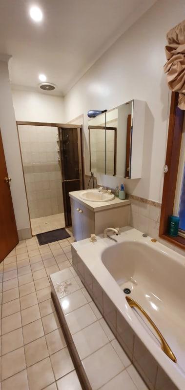 $250, Share-house, 2 rooms, Marion Road, Netley SA 5037, Marion Road, Netley SA 5037