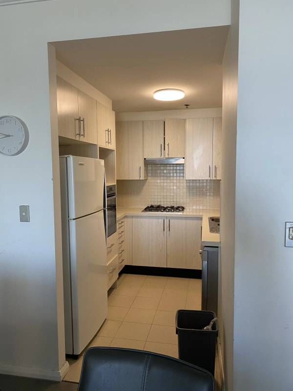 $175-350, Flatshare, 2 rooms, Kent Street, Sydney NSW 2000, Kent Street, Sydney NSW 2000