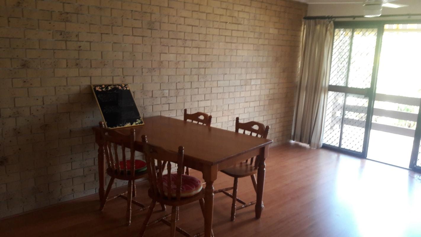 $165, Flatshare, 2 bathrooms, Chaucer Street, Moorooka QLD 4105