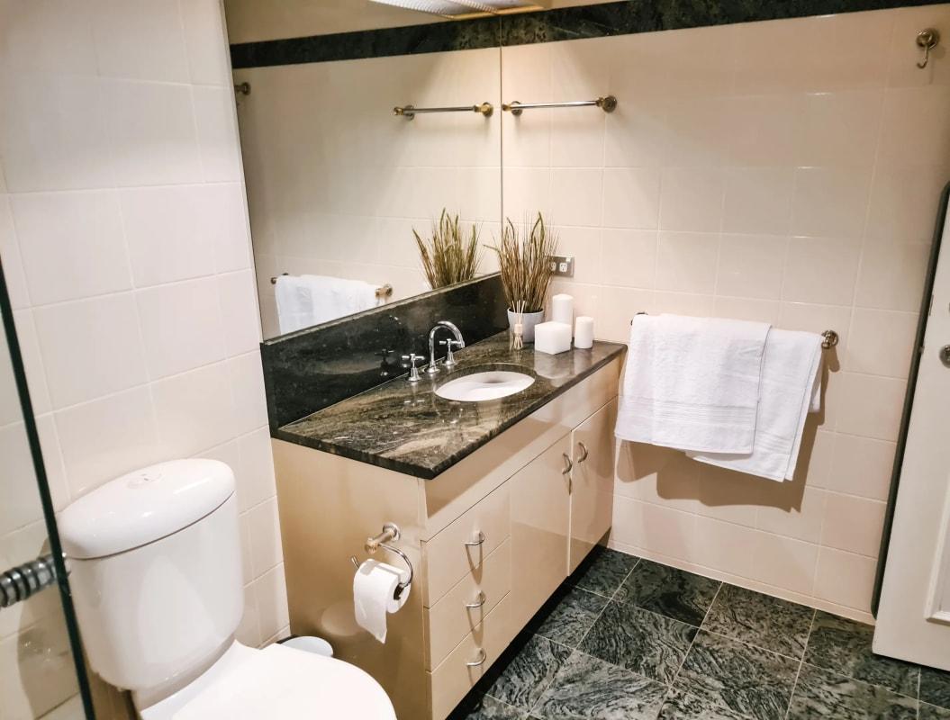 $340-350, Flatshare, 2 rooms, Murray Street, Pyrmont NSW 2009, Murray Street, Pyrmont NSW 2009