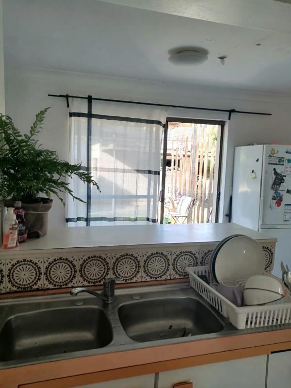 $220, Share-house, 3 bathrooms, Coward Street, Mascot NSW 2020