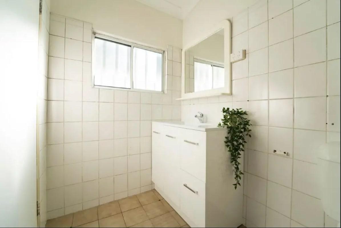 $260, Flatshare, 4 bathrooms, Harris Street, Pyrmont NSW 2009