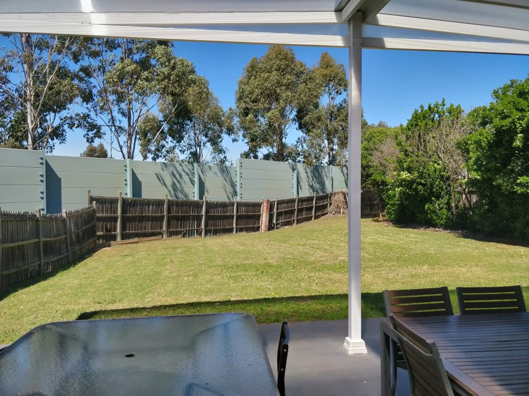 $200-300, Share-house, 3 rooms, Meurants Lane, Glenwood NSW 2768, Meurants Lane, Glenwood NSW 2768