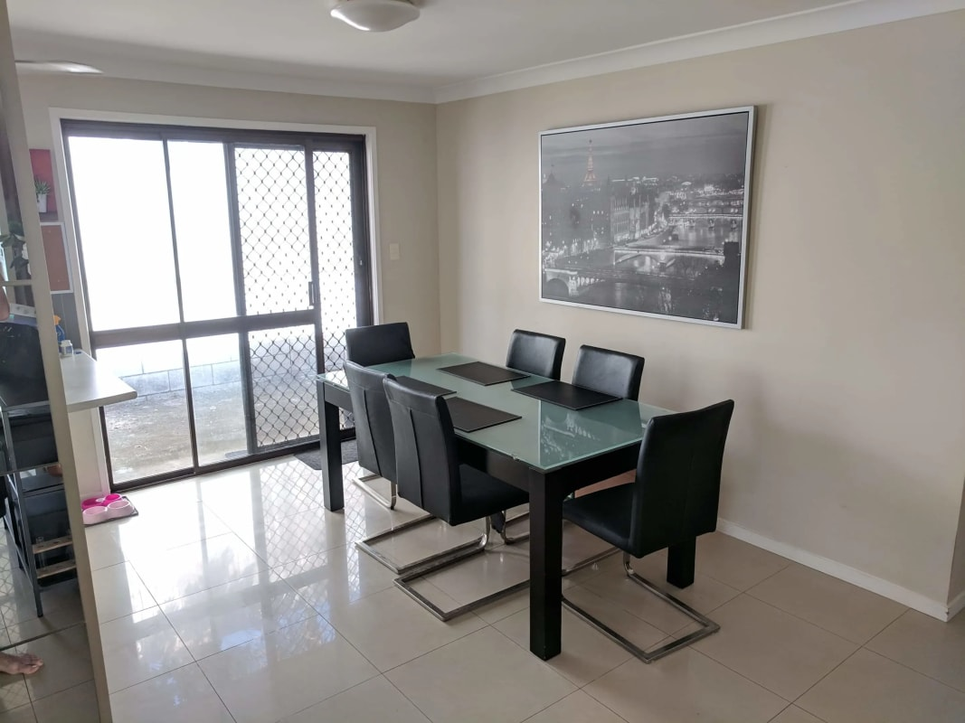 $550, Whole-property, 4 bathrooms, The Mores, Nerang QLD 4211