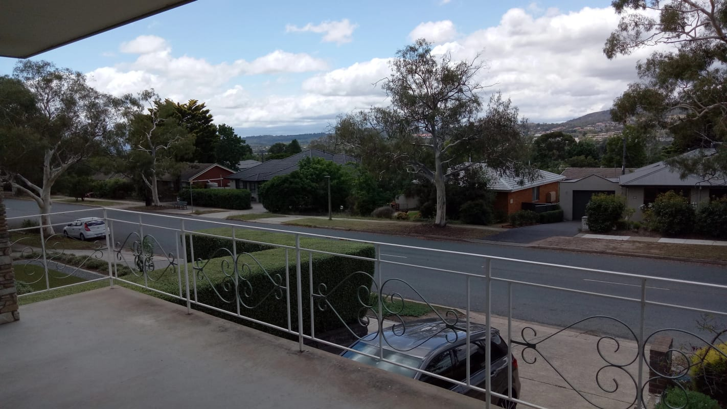 $250, Share-house, 3 bathrooms, Beasley Street, Pearce ACT 2607