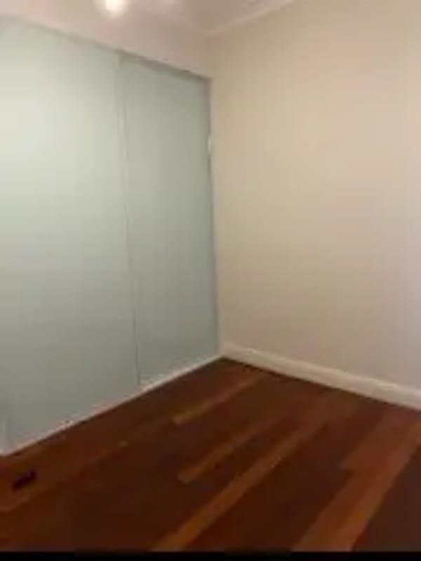 $300, Share-house, 2 rooms, Unwins Bridge Road, St Peters NSW 2044, Unwins Bridge Road, St Peters NSW 2044