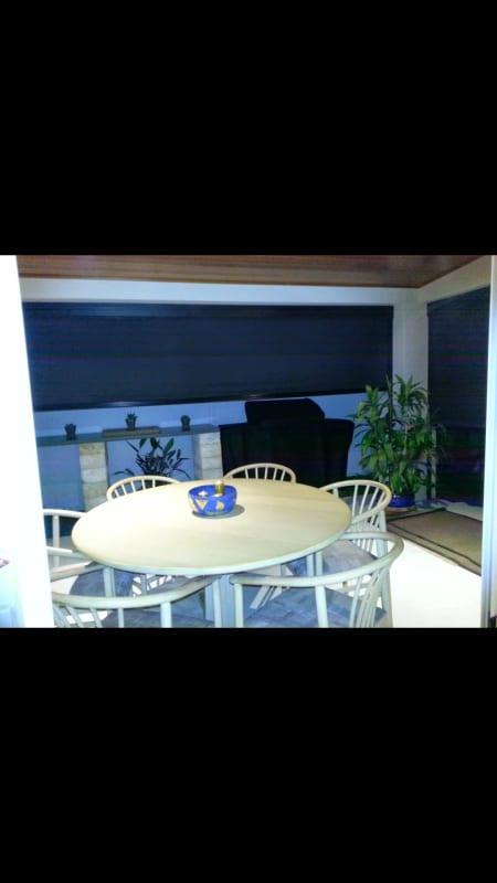 $250, Share-house, 3 bathrooms, Cunningham Street, Applecross WA 6153