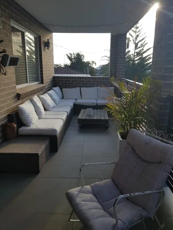 $280, Share-house, 3 bathrooms, Banksia Street, Pagewood NSW 2035