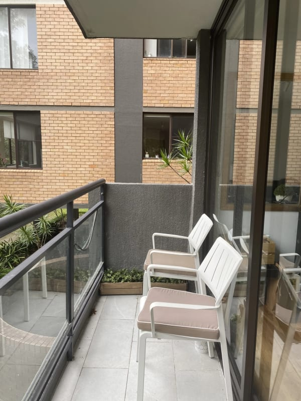 $560, Flatshare, 3 bathrooms, Edgecliff Road, Woollahra NSW 2025