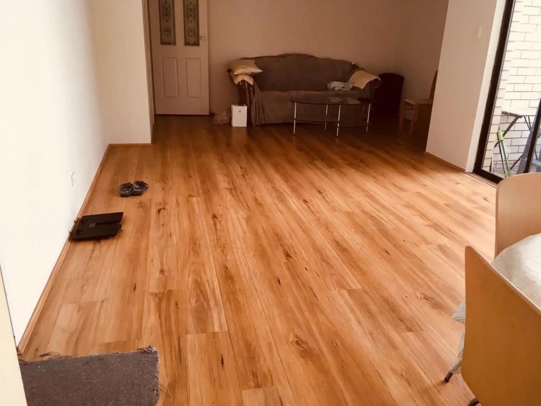 $390, Flatshare, 3 bathrooms, Milton Street, Ashfield NSW 2131