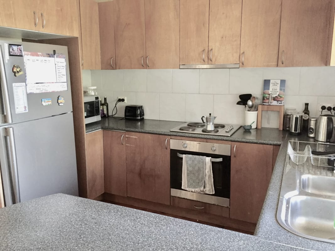 $220, Share-house, 4 bathrooms, Old South Head Road, Bondi Beach NSW 2026
