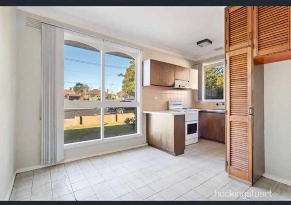$190, Share-house, 2 bathrooms, Saint Georges Road, Thornbury VIC 3071
