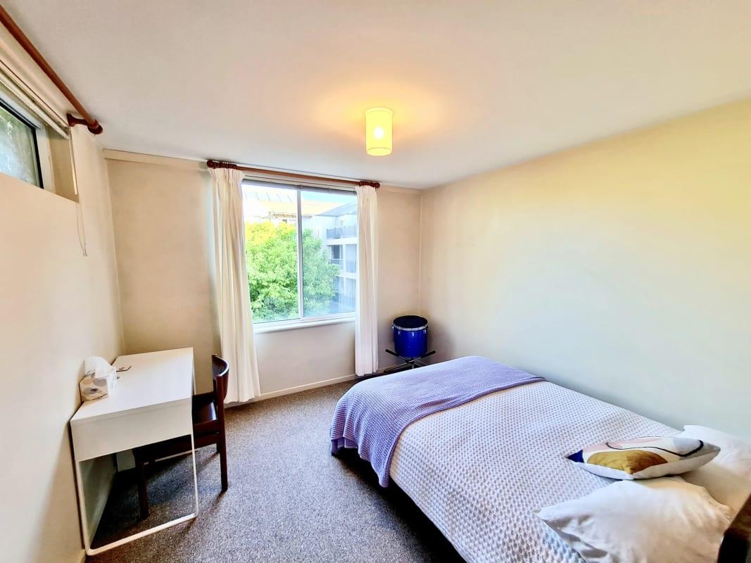 $275, Flatshare, 2 bathrooms, Bluebell Street, O'Connor ACT 2602