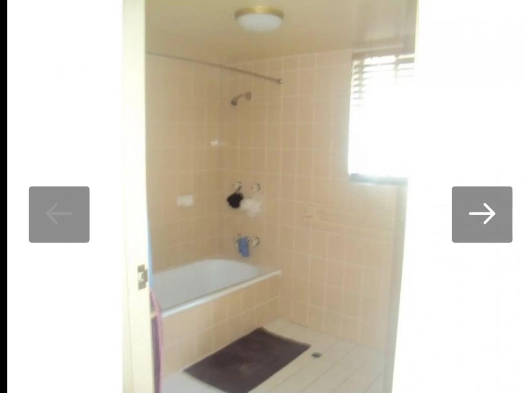 $190, Flatshare, 2 bathrooms, Moreton Parade, Kings Beach QLD 4551