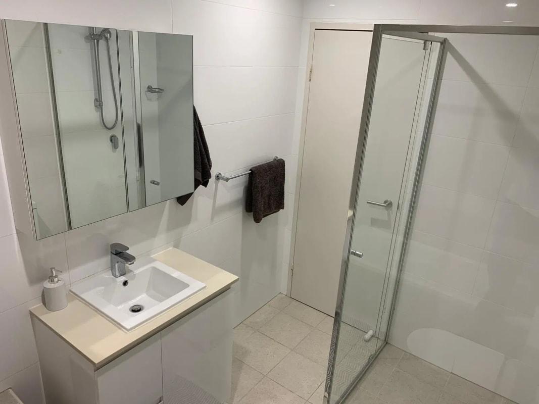 $230, Share-house, 3 bathrooms, Charles Street, Canterbury NSW 2193