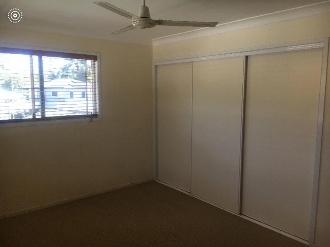 $220, Share-house, 2 bathrooms, Yarandin Court, Worongary QLD 4213