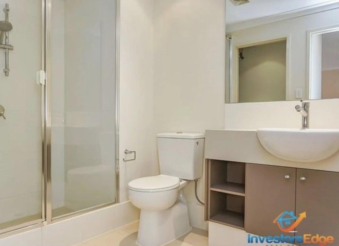 $170, Flatshare, 2 bathrooms, Junction Boulevard, Cockburn Central WA 6164
