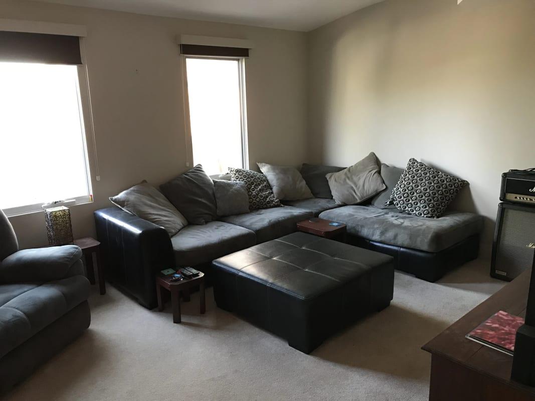 $180, Share-house, 5 bathrooms, Justinian Street, Palmyra WA 6157
