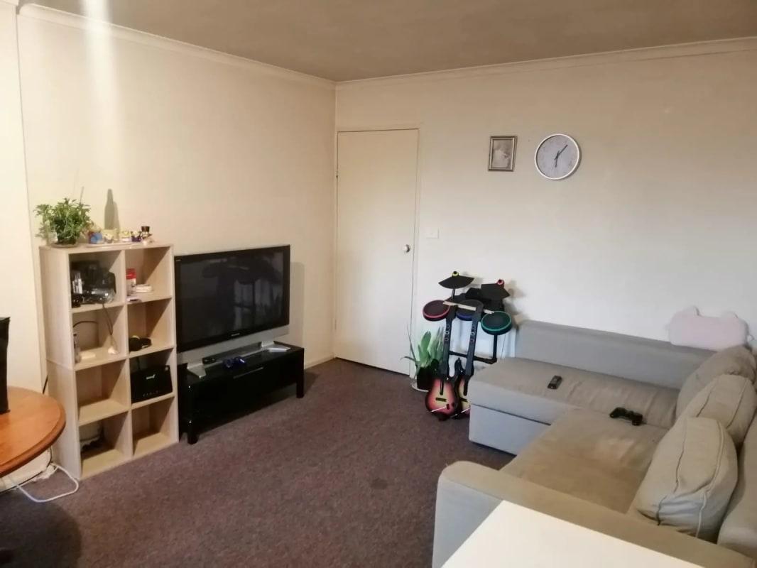 $178, Flatshare, 2 bathrooms, Wando Grove, St Kilda East VIC 3183