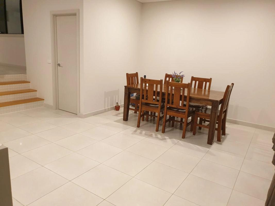 $160-210, Flatshare, 2 rooms, Ayr Street, Doncaster VIC 3108, Ayr Street, Doncaster VIC 3108