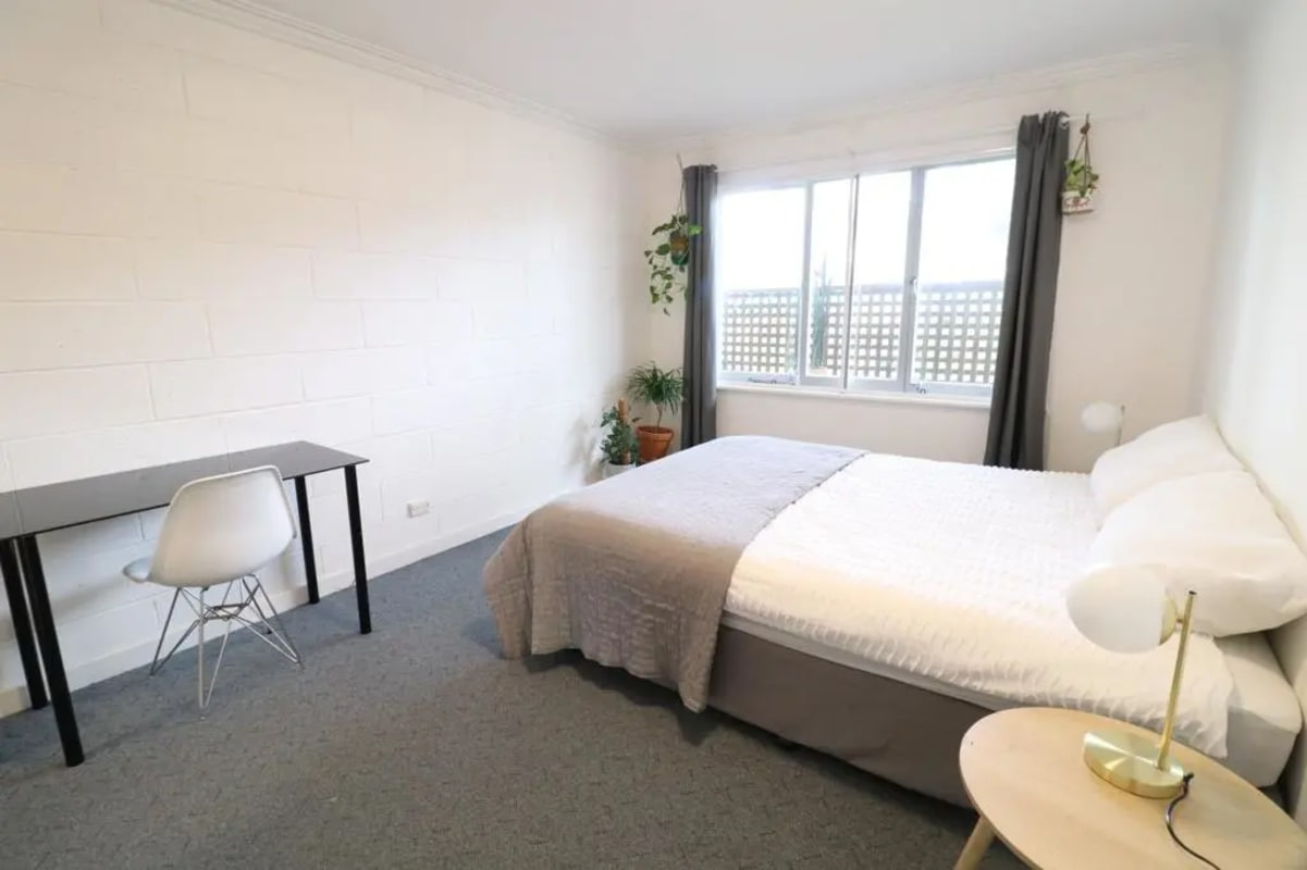$275-330, Share-house, 2 rooms, Australia Street, Newtown NSW 2042, Australia Street, Newtown NSW 2042