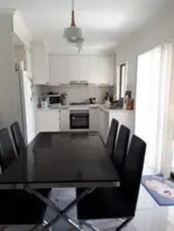 $160, Share-house, 4 bathrooms, Rinaldo Crescent, Coolbellup WA 6163