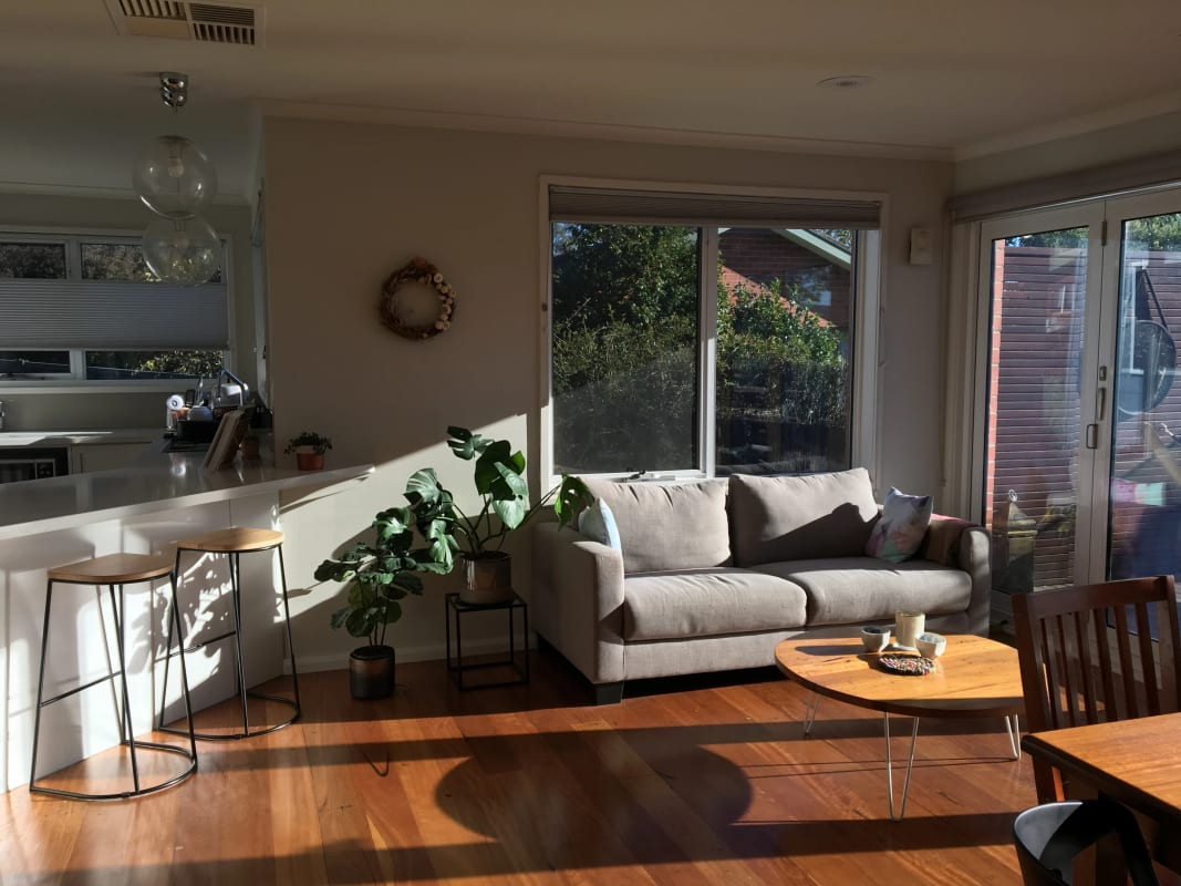 $240-270, Share-house, 2 rooms, James Place, Curtin ACT 2605, James Place, Curtin ACT 2605