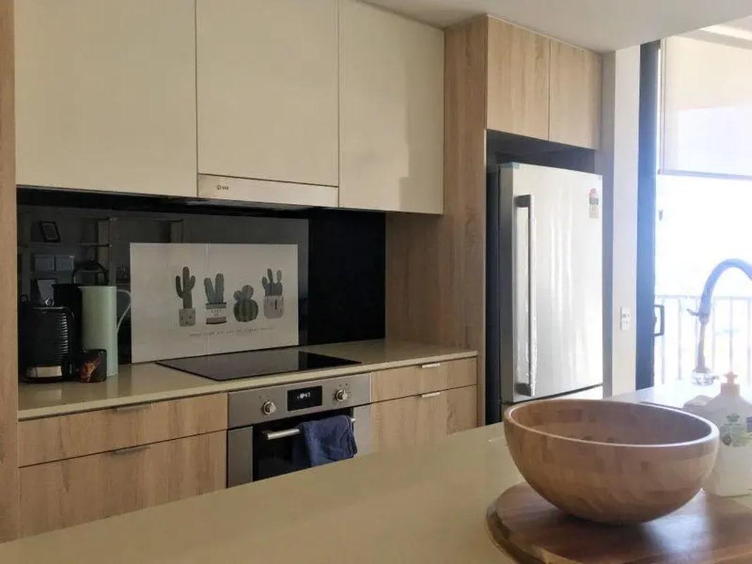$285, Flatshare, 2 bathrooms, Queen Street, Brisbane City QLD 4000