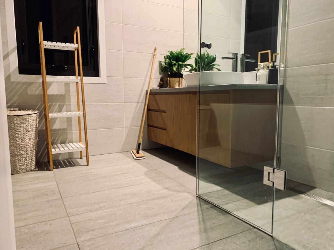 $250, Share-house, 4 bathrooms, Kent Street, Mornington VIC 3931