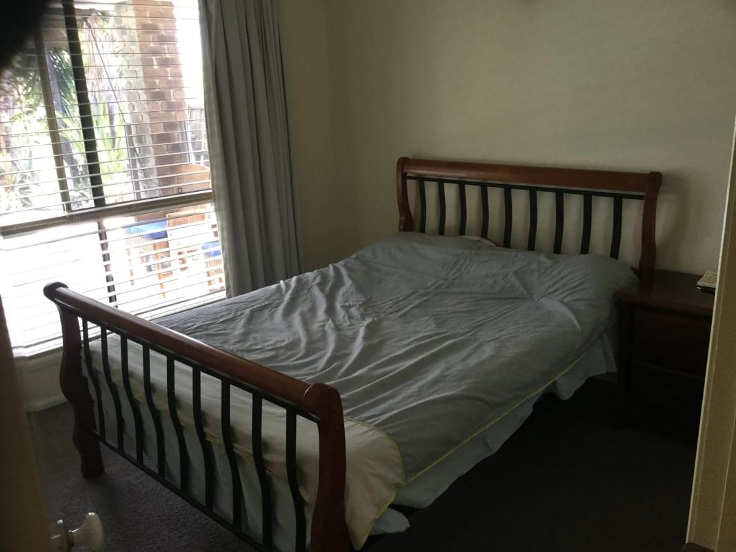 $170, Share-house, 4 bathrooms, Kallaroo Crescent, Ashmore QLD 4214