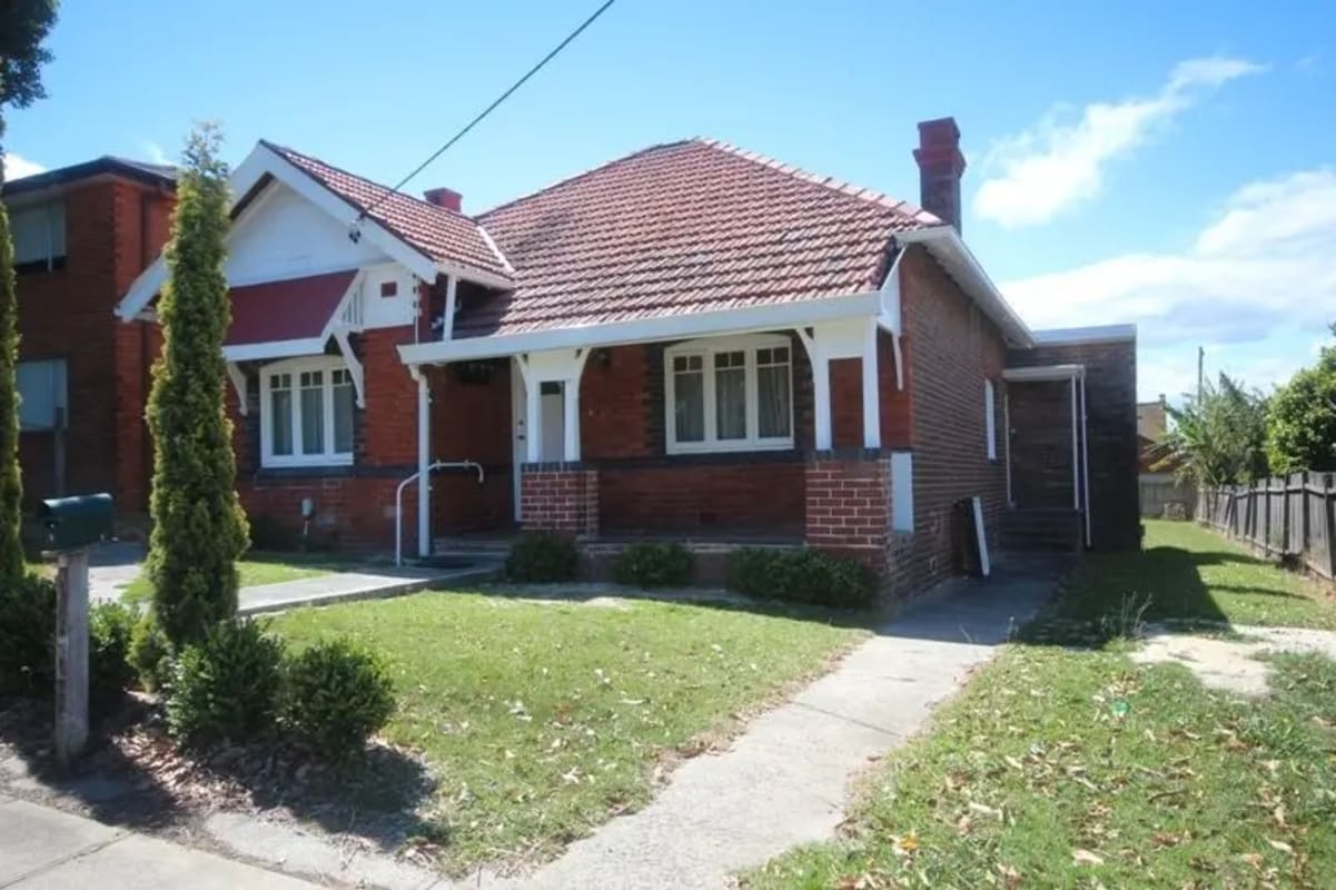 $275, Share-house, 2 bathrooms, Palace Street, Ashfield NSW 2131