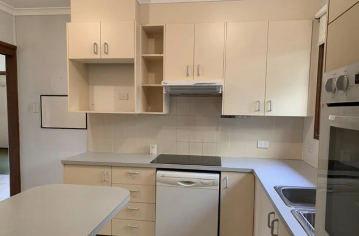 $230-285, Share-house, 2 rooms, Wyatt Place, Torrens ACT 2607, Wyatt Place, Torrens ACT 2607