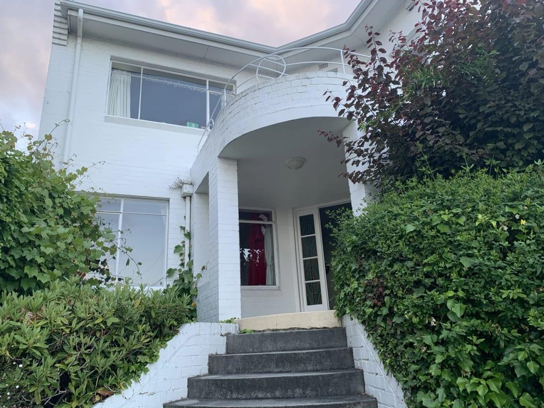 $220, Share-house, 3 bathrooms, Dynnyrne Road, Dynnyrne TAS 7005
