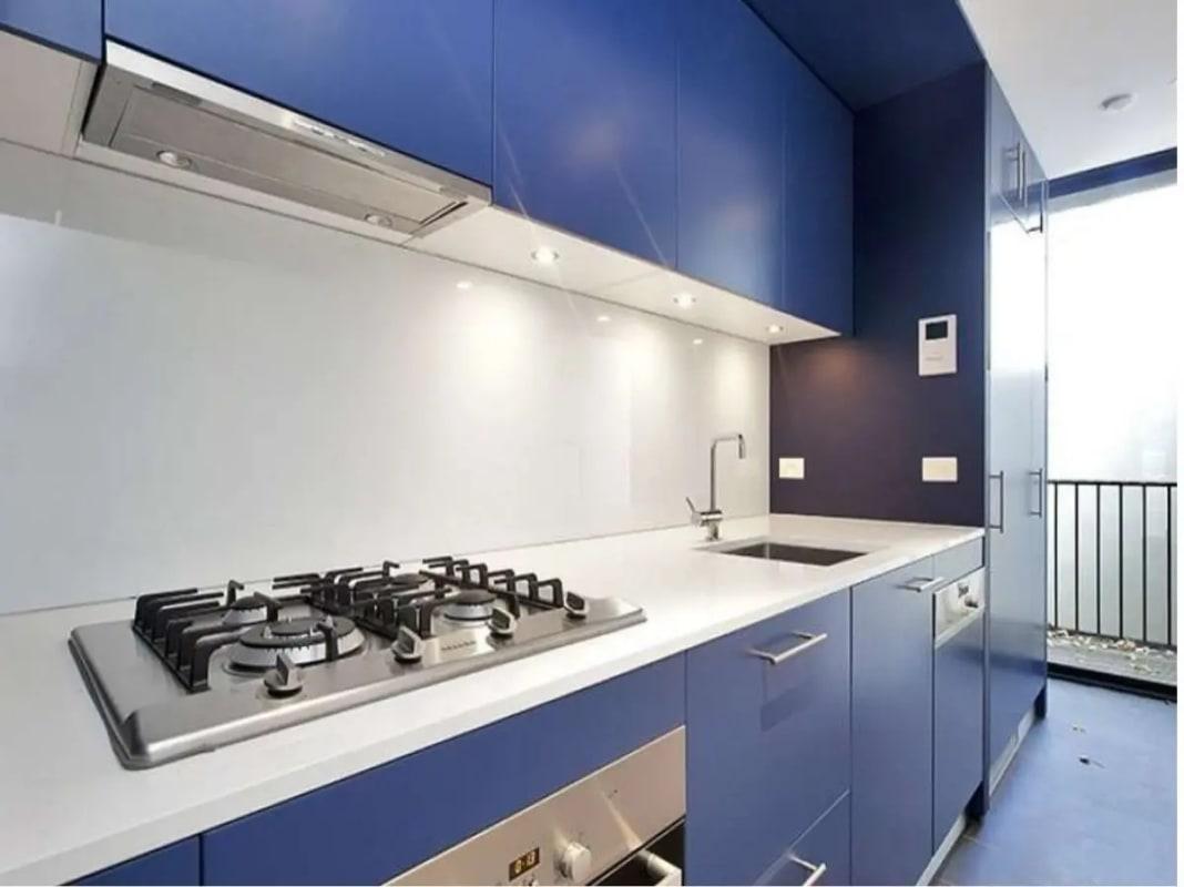 $275, Share-house, 3 bathrooms, John Street, Newtown NSW 2042