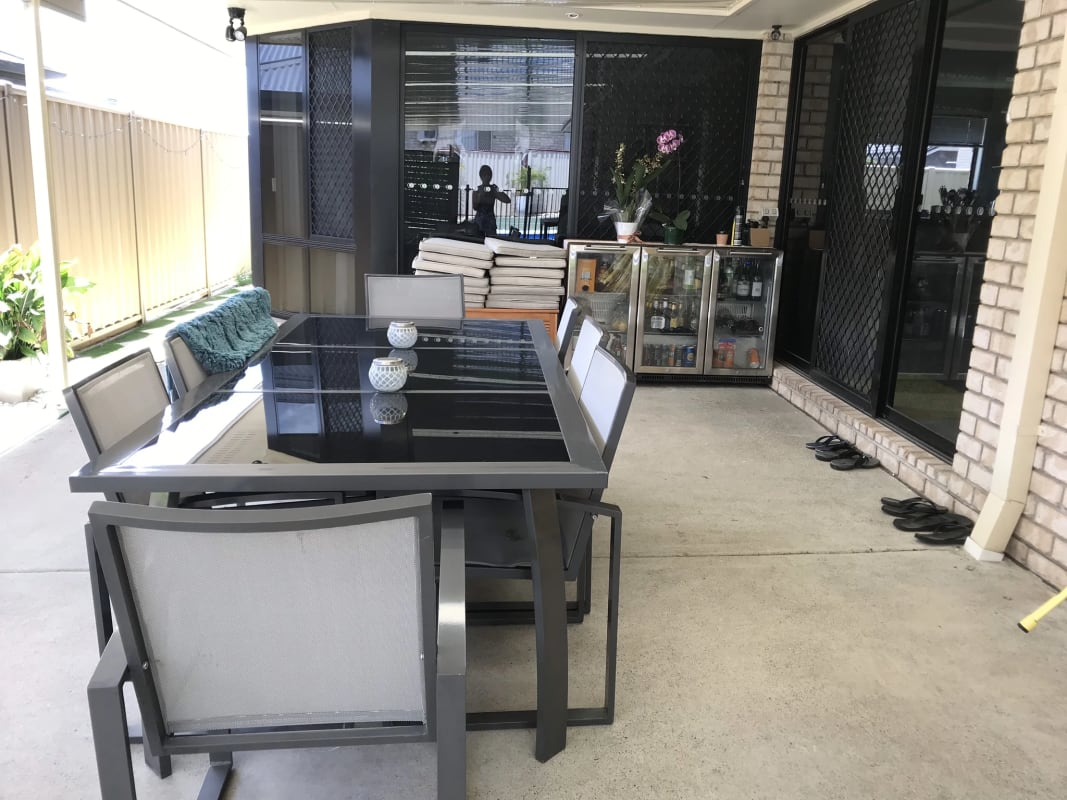 $180, Share-house, 4 bathrooms, Brentford Road, Richlands QLD 4077