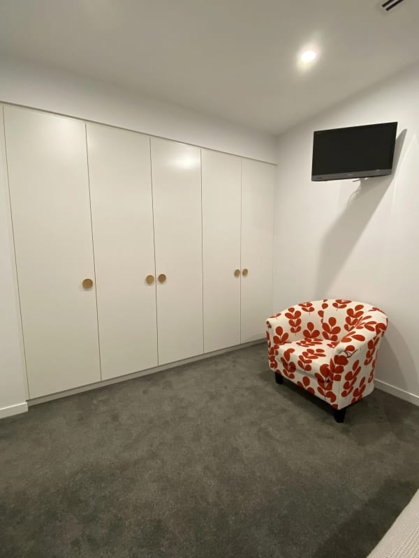 $320, Homestay, 3 bathrooms, Buvelot Street, Weston ACT 2611