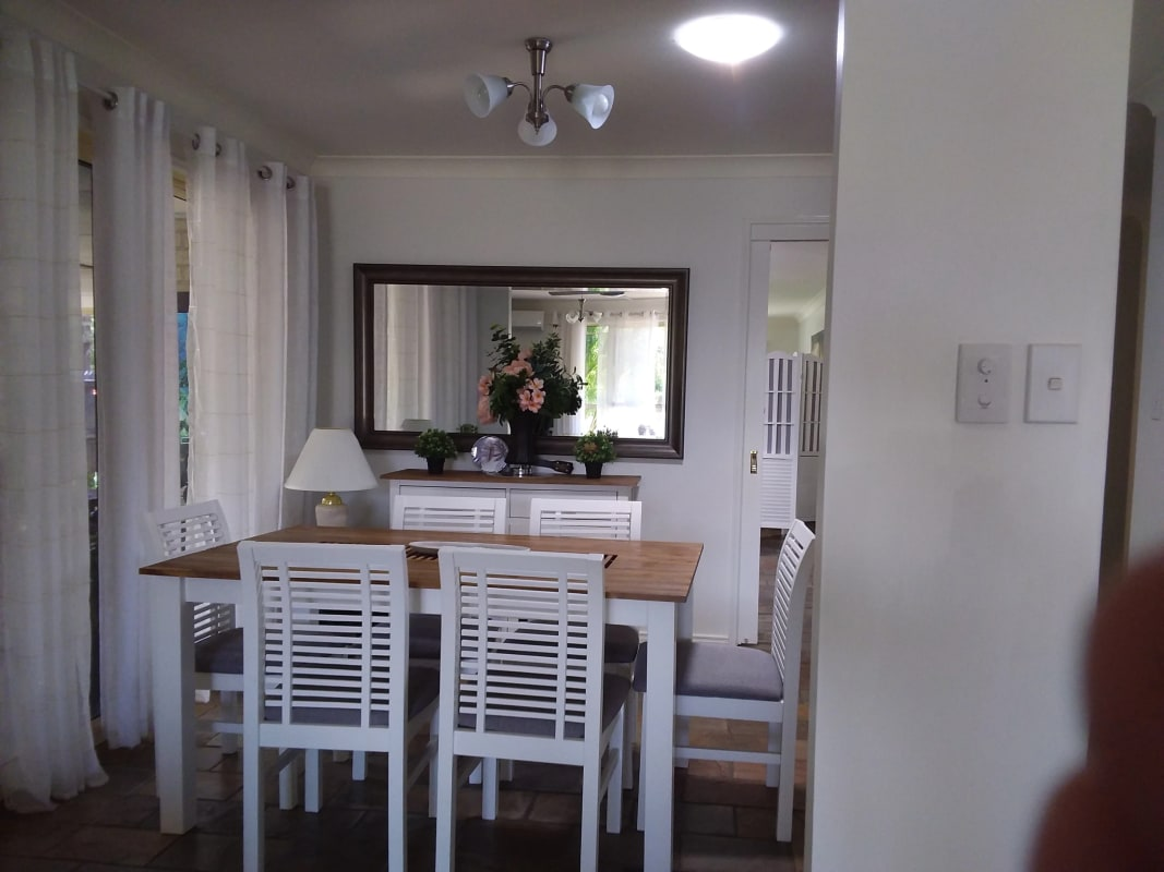 $230, Share-house, 3 bathrooms, Banksia Circuit, Forest Lake QLD 4078