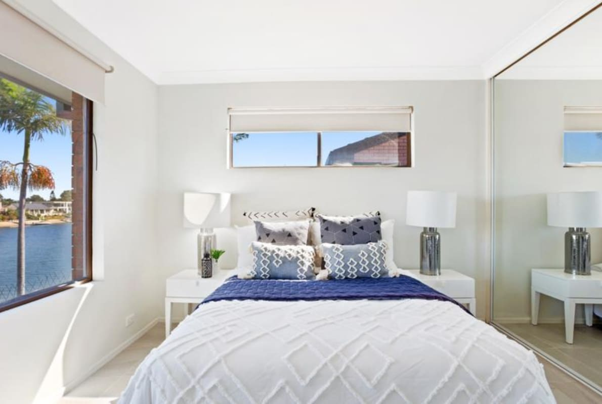 $470, Whole-property, 2 bathrooms, Aquila Court, Mermaid Waters QLD 4218