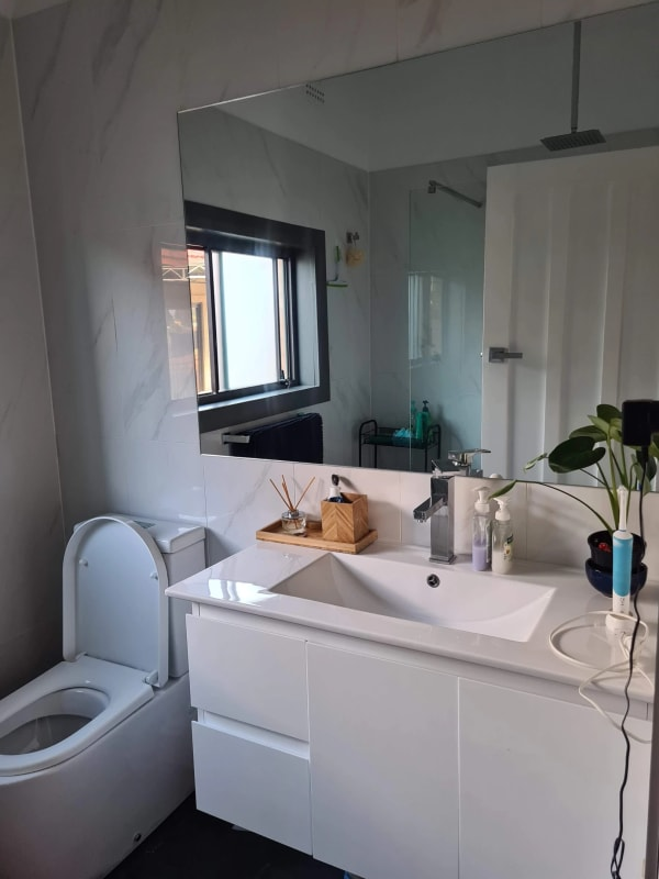 $185, Share-house, 4 bathrooms, McKenzie Avenue, Wollongong NSW 2500