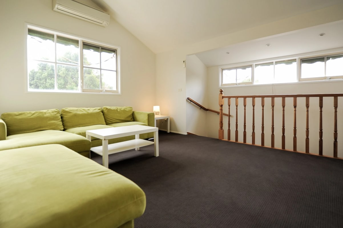 $126-154, Student-accommodation, 3 rooms, Ellerslie Court, Mill Park VIC 3082, Ellerslie Court, Mill Park VIC 3082