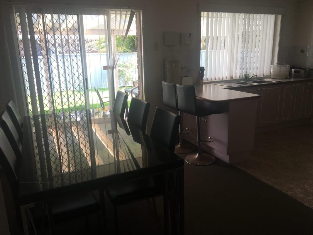$270, Share-house, 3 bathrooms, Sixteenth Avenue, Sawtell NSW 2452