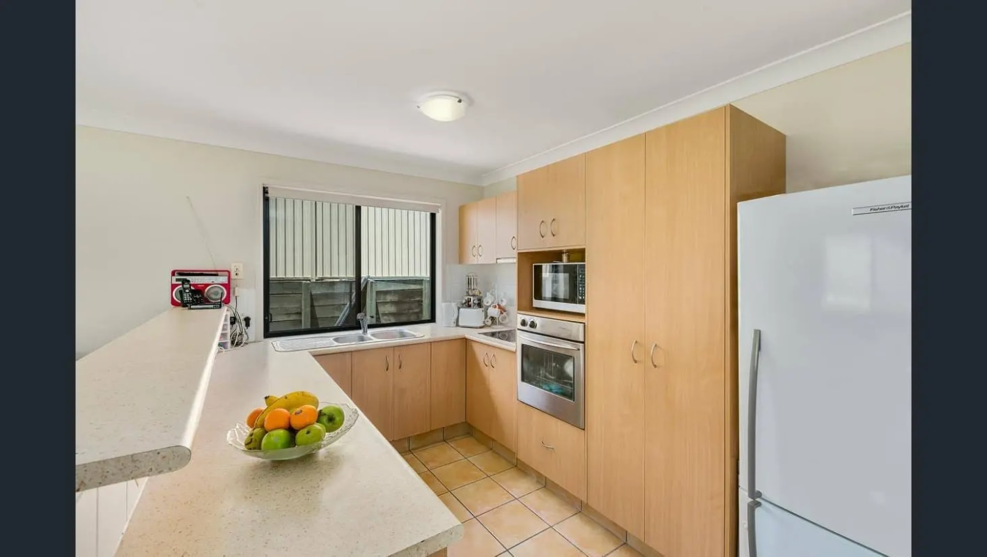 $250, Share-house, 3 bathrooms, Katie Court, Arundel QLD 4214