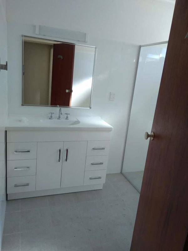 $140, Share-house, 6 bathrooms, Stannett Street, Waratah West NSW 2298