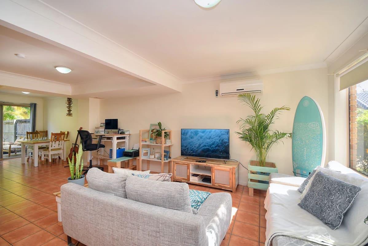 $220, Flatshare, 3 bathrooms, Binya Avenue, Tweed Heads NSW 2485