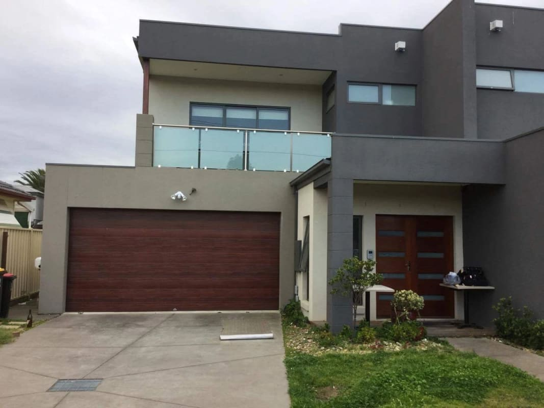 $200, Share-house, 4 bathrooms, Moore Avenue, Clayton South VIC 3169