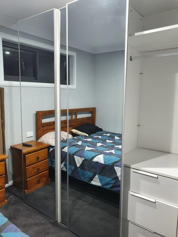 $120, Flatshare, 3 bathrooms, Berkeley Road, Berkeley NSW 2506