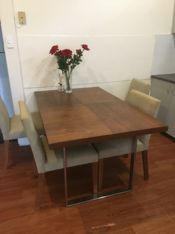 $240, Share-house, 3 bathrooms, Mary Street, Surry Hills NSW 2010