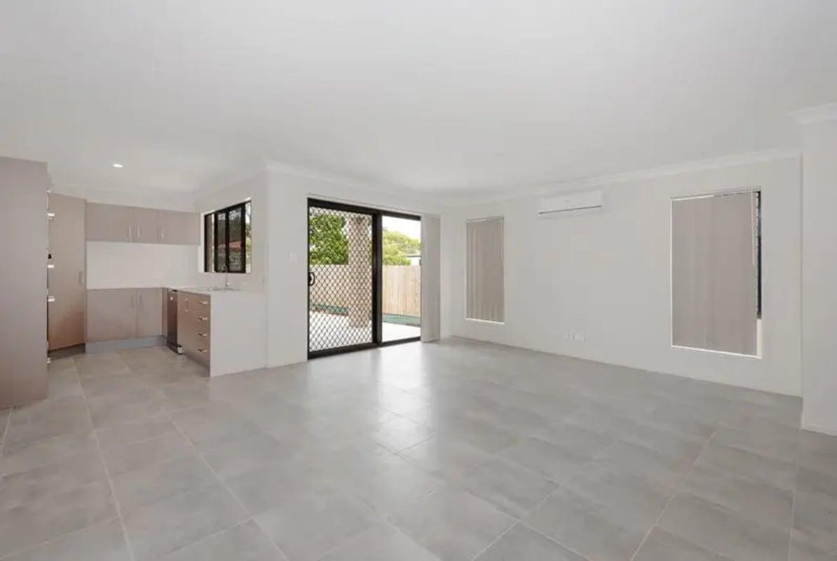 $160, Share-house, 2 rooms, Hemmant Tingalpa Road, Hemmant QLD 4174, Hemmant Tingalpa Road, Hemmant QLD 4174